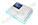 Kit alarma GSM + Fijo con Rele