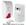 Alarma GSM Express E3 camara y sirena