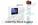 Alarma GSM + Fijo con Rele de control
